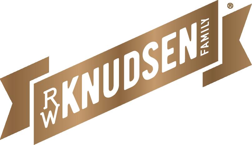 R.W. Knudsen Family®