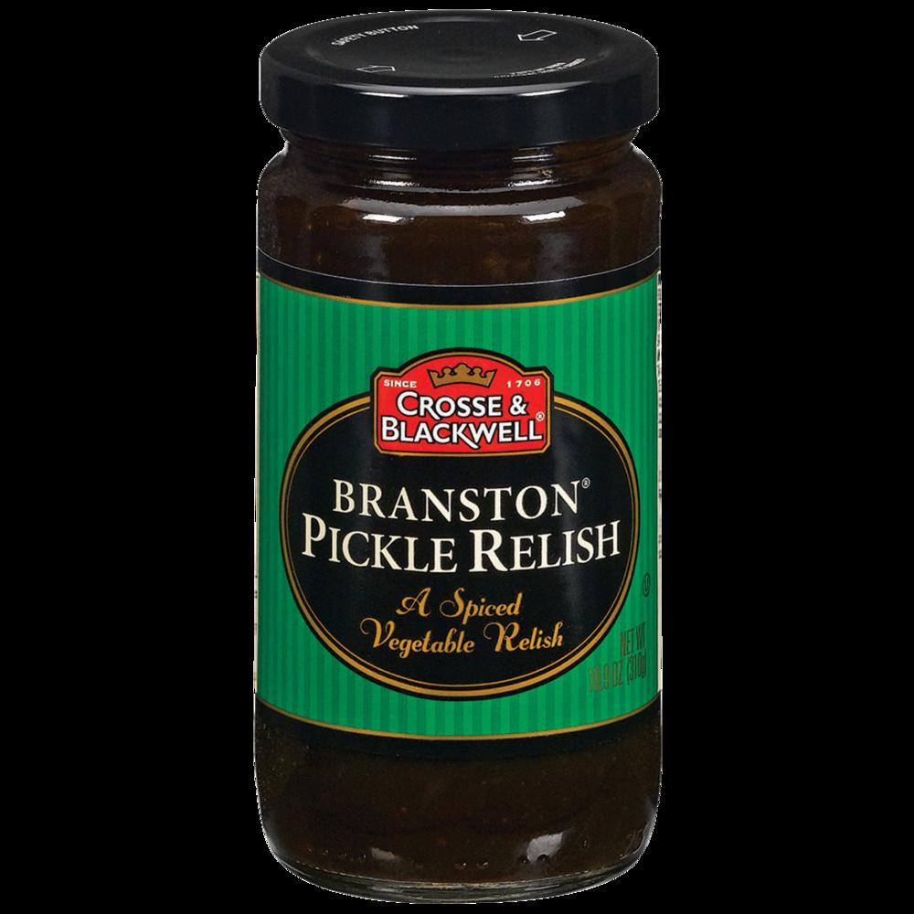 Branston® Pickle Relish